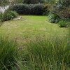 Garden Maintenance – Cronulla Unit Gardens